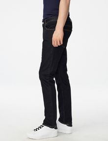 ARMANI EXCHANGE Skinny jeans Man d