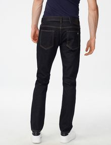 ARMANI EXCHANGE Skinny jeans Man r