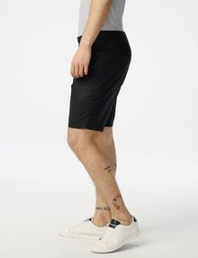 ARMANI EXCHANGE Lightweight Sport Short Chino Short U d