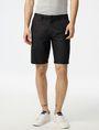 ARMANI EXCHANGE Lightweight Sport Short Chino Short U f