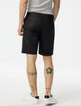 ARMANI EXCHANGE Lightweight Sport Short Chino Short U r