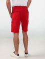 ARMANI EXCHANGE Utility Zip Short Utility Short Man r