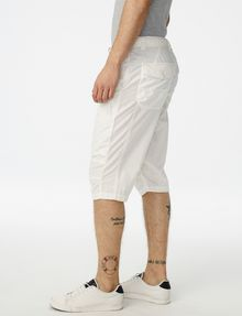 ARMANI EXCHANGE Cargo Short Man d