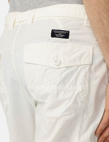 ARMANI EXCHANGE Cargo Short U e