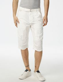 ARMANI EXCHANGE Cargo Short U f
