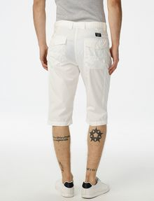 ARMANI EXCHANGE Cargo Short U r