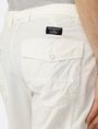 ARMANI EXCHANGE Cargo Short Man e