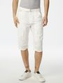 ARMANI EXCHANGE Cargo Short Man f