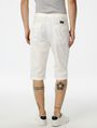 ARMANI EXCHANGE Cargo Short Man r