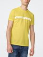 ARMANI EXCHANGE Branded Tee Graphic T-shirt Man f