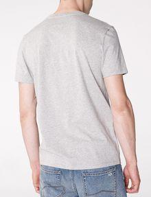 Short Sleeve Tee Man ARMANI EXCHANGE - 10_r