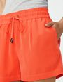 ARMANI EXCHANGE Fluid Jogger Short deleted shorts D e