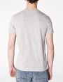 ARMANI EXCHANGE Unlike Tee Graphic Tee U r