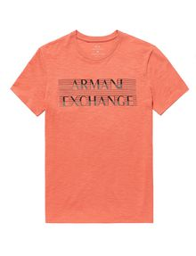 Graphic Tee Man ARMANI EXCHANGE - 10_d
