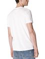 ARMANI EXCHANGE Late Nights Graphic Tee Graphic T-shirt Man r