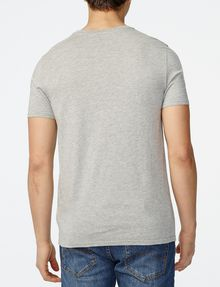 Short Sleeve Tee Man ARMANI EXCHANGE - 10_r
