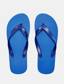 ARMANI EXCHANGE Solid Beach Flip Flop flip-flop [*** pickupInStoreShippingNotGuaranteed_info ***] r