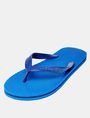 ARMANI EXCHANGE Solid Beach Flip Flop flip-flop [*** pickupInStoreShippingNotGuaranteed_info ***] f