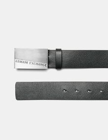 Armani Exchange, Belt for Men | A|X Online Store