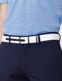 Belt Man ARMANI EXCHANGE - 9_d