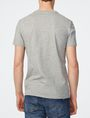ARMANI EXCHANGE Linebreak Logo Tee Graphic Tee U r