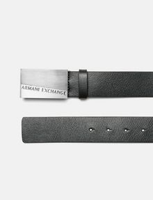 ARMANI EXCHANGE Belt U f
