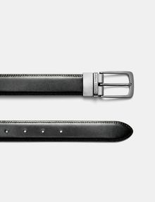 Belt Man ARMANI EXCHANGE - 10_f