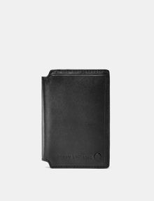 ARMANI EXCHANGE Debossed Cardcase Card Case U f