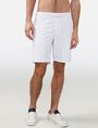 ARMANI EXCHANGE Utility Swim Trunk Trunk U f