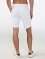 ARMANI EXCHANGE Utility Swim Trunk Trunk U r