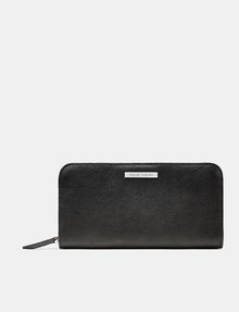 ARMANI EXCHANGE Wallet D f