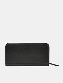 ARMANI EXCHANGE Wallet Woman r