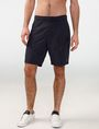 ARMANI EXCHANGE Utility Swim Trunk Swim Short U f