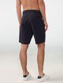 ARMANI EXCHANGE Utility Swim Trunk Swim Short U r