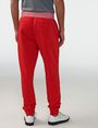 ARMANI EXCHANGE Striped Logo Sweats Jogger U r