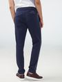 ARMANI EXCHANGE Signature Piping Pant Jogger U r
