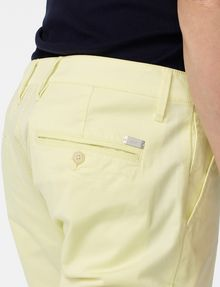 ARMANI EXCHANGE Classic Slim Chino Cargo pant Man e