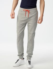 ARMANI EXCHANGE Colorblock Drawstring Jogger Jogger U f
