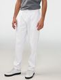 ARMANI EXCHANGE Signature Piping Pant Jogger Man f