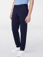 ARMANI EXCHANGE Ponte Knit Trouser Classic pants Man d