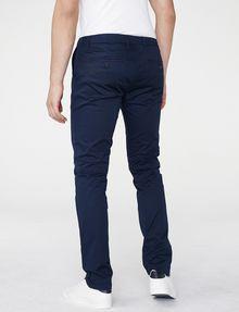 ARMANI EXCHANGE Classic Slim Chino Cargo pant Man r