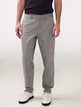 ARMANI EXCHANGE Ponte Knit Trouser Classic pants U f
