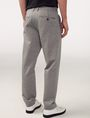 ARMANI EXCHANGE Ponte Knit Trouser Classic pants U r