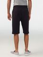 ARMANI EXCHANGE Signature Piping Short Jogger Short Man r