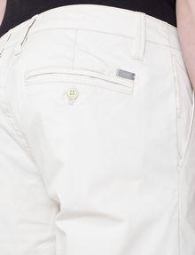 ARMANI EXCHANGE Straight-Leg Chino Cargo pant Man e