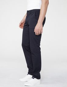 ARMANI EXCHANGE Straight-Leg Chino Cargo pant Man d