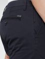 ARMANI EXCHANGE Straight-Leg Chino Cargo pant U e