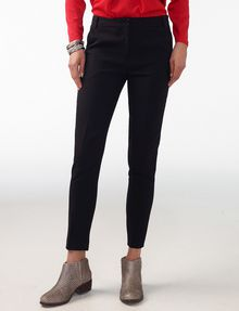 ARMANI EXCHANGE Modern Slim Trouser Classic pants [*** pickupInStoreShipping_info ***] f