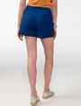 ARMANI EXCHANGE Structured Short deleted shorts D r