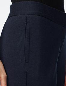 ARMANI EXCHANGE Skinny Ponte Trouser Skinny pant D e